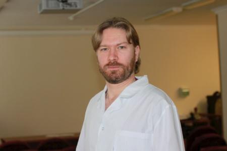 Якимов Владислав Олегович