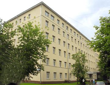 Московские хирурги провели уникальную операцию по восстановлению слуха
