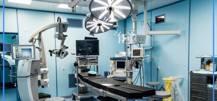 Возобновление госпитализации