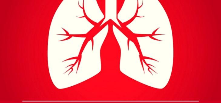 24 марта — Всемирный день борьбы против туберкулеза